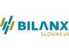 BILANX Slovakia s. r. o.