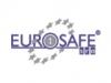 EUROSAFE s.r.o.