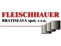 FLEISCHHAUER Bratislava spol. s r.o.