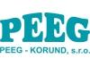 PEEG - KORUND, s.r.o.