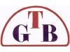 GTB, a.s.