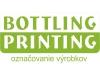 BOTTLING PRINTING, s.r.o.