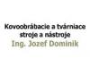 Ing. Jozef DOMINIK