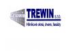 TREWIN, s.r.o.