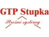 Ivan Stupka GTP
