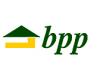 BPP, s.r.o.