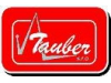 Tauber, s.r.o.