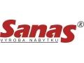 SANAS, a.s.