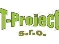 T-Project s.r.o.