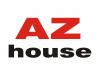 AZ house s.r.o.