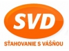 SVD group s.r.o.