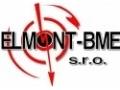 ELMONT - BME, s.r.o.