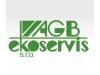 AGB ekoservis s.r.o.