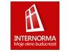 Internorma s. r. o.