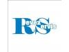 REVEZ - SERVIS s.r.o.