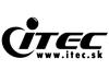 ITEC - Štefan Stieranka