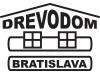 Drevodom Bratislava, spol. s r.o.