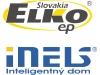 ELKO EP SLOVAKIA, s.r.o.