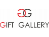 Gift Gallery s. r. o.