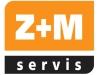 Z+M servis, spol. s r.o.