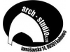 arch-studio s.r.o.