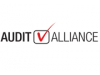 AUDIT ALLIANCE, s.r.o.