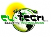El-Tech, s. r. o.