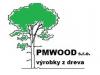 PMWOOD s.r.o.
