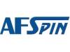 AF Spin, s.r.o.