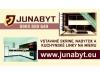 JUNABYT - Jurina Juraj