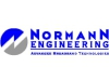 Normann Engineering s. r. o.
