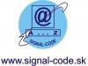 SIGNAL-CODE s.r.o.