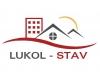 LUKOL-STAV, s.r.o.