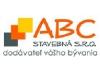 ABC stavebná s.r.o.
