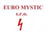 Euro Mystic, s.r.o.