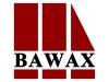 BAWAX s.r.o.