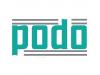 PodoSK,s.r.o.