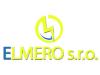 ELMERO s.r.o.