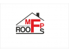Michal Polach MFP ROOFS