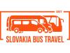 Slovakia Bus Travel