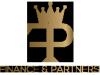 Finance & Partners, s.r.o.