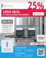 solidstav-newsletter-akcia.jpg