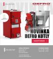 solidstav-newsletter-defro.jpg
