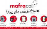 MAFRA_call_promo_0917_0609.png